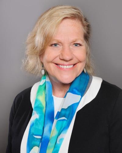 Cynthia Wilcox