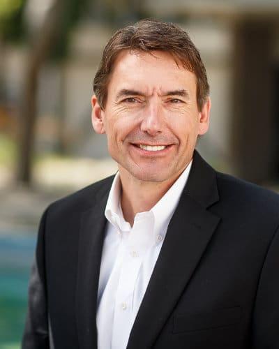Mark S. Jonaitis