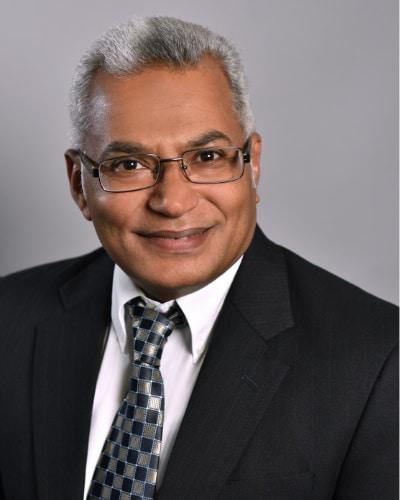 Mohamed Zaza