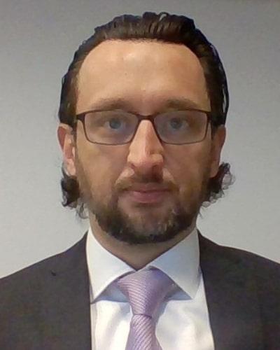 Reinhard Leprich