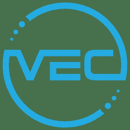 VEC-Favicon